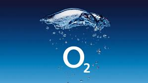 Flood warnings for O2 customers!