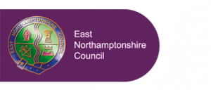 East Northamptonshire Council's Residents' Survey for 2018