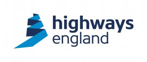 Highways England - A45 Chowns Mill - Road closure notification