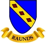 Raunds Town Council to observe minutes silence Tuesday 22nd May at 2.30pm