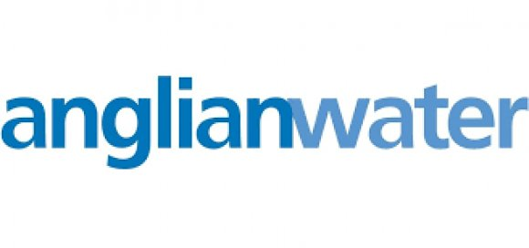 anglian water business plan pr1432gp