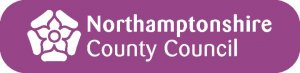 Northamptonshire Libraries and Information Service Review 2017 Consultation